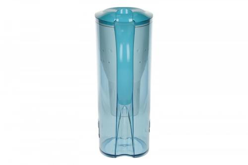 BRITA Dzbanek filtrujący 2,4l Marella Cool orchid blue