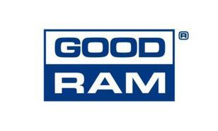 GoodRam DDR3 PLAY GOLD 8GB/1600 CL10-10-10-28 (GYG1600D364L10/8G)