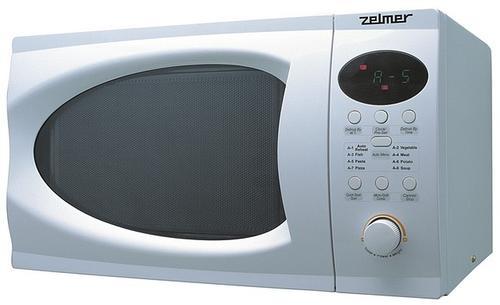 Zelmer Kuchnia mikrofalowa 29Z013