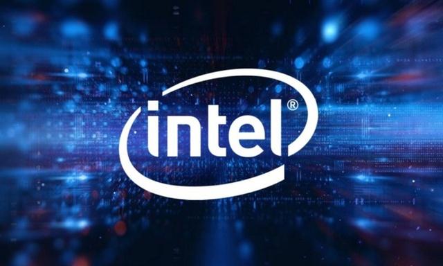 Intel z tanim procesorem do gier - AMD może czuć się zagrożone?