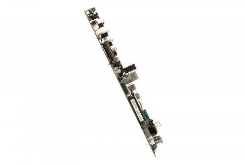 Gigabyte GA-P85-D3 s1150 B85 4DDR3 USB3/GLAN ATX