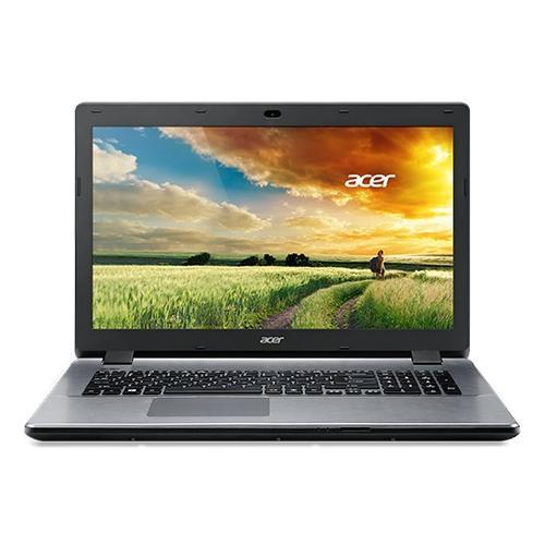 Acer Aspire E5-571G WIN8.1/i5-4210U/4G/1TB/GF840/15.6 BR