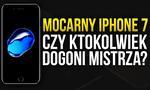 Rusza Przedsprzedaż Sony Xperia XZ - Chętni Otrzymają Gratis!