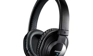 PHILIPS SHB7150FB/00 BT