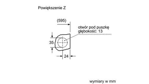 Siemens WK14D540EU Pralko-suszarka