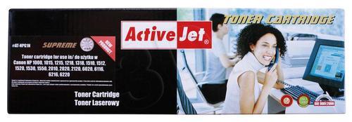 ActiveJet AT-NPG1N