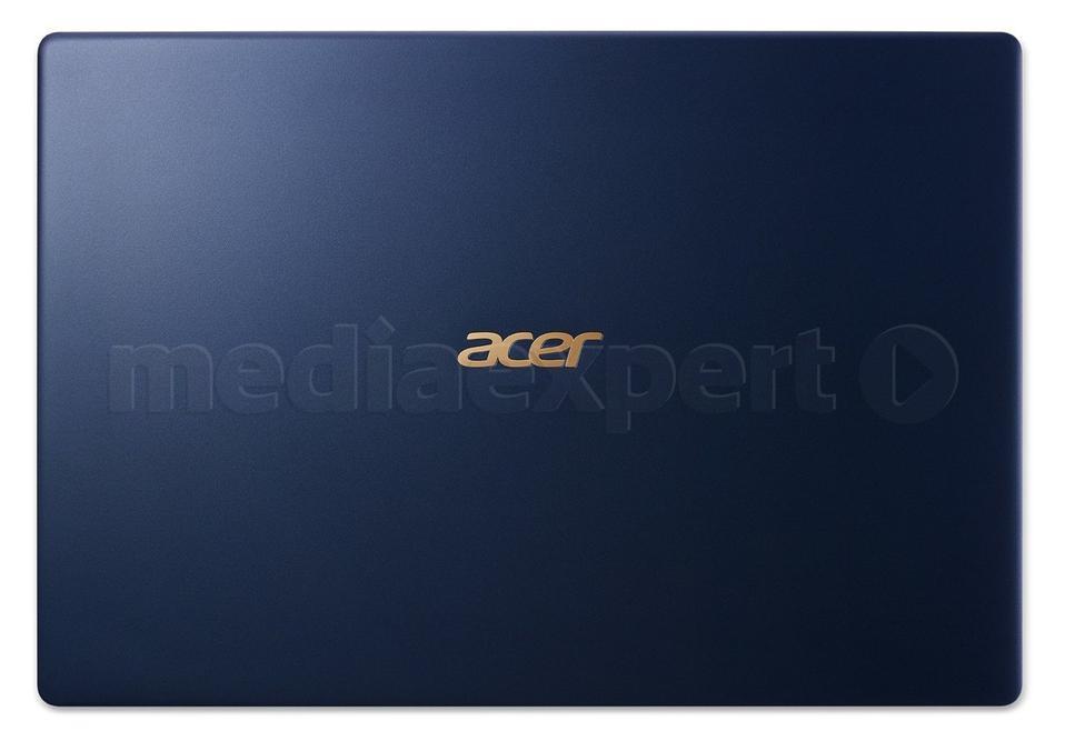 ACER Swift 5 Touch SF514-52T i5-8250U 8GB 256GB SSD W10