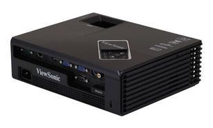 ViewSonic PJD6235 DLP XGA/3000AL/15000:1/2,1kg