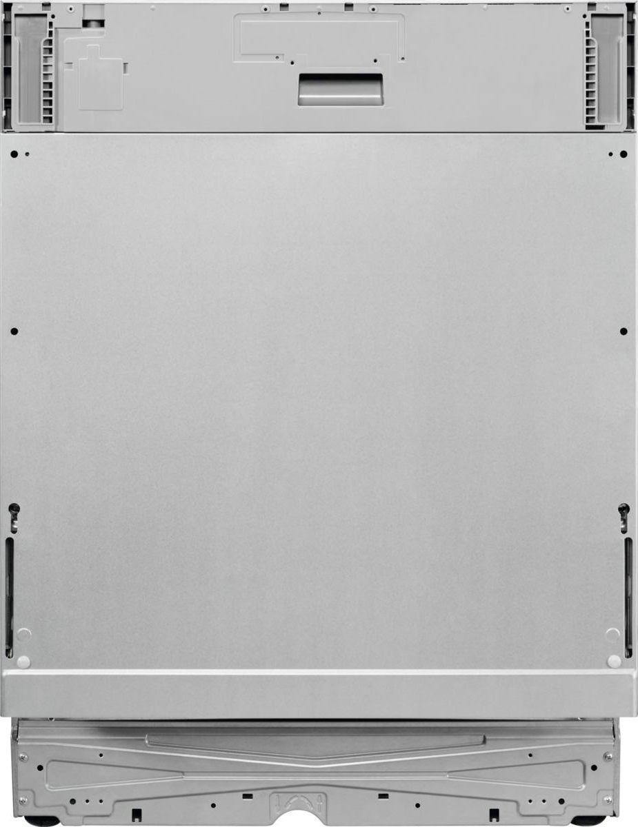 Electrolux EEA727200L