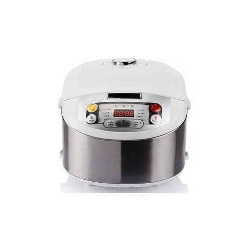Philips Multicooker HD3037/70