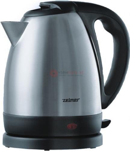 ZELMER INOX 17Z011