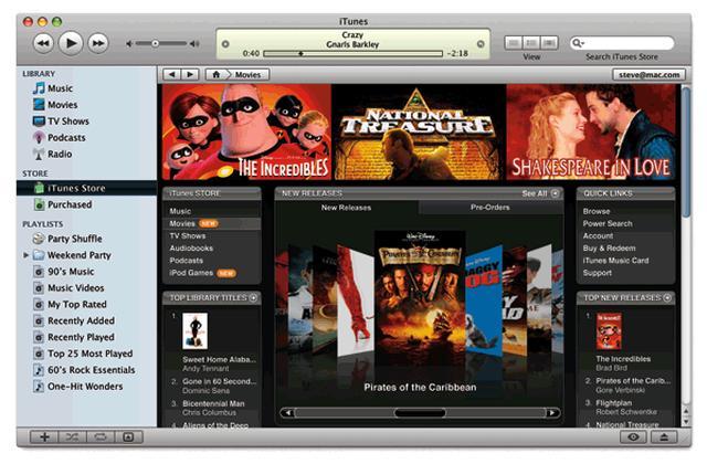 PORADA: Jak zainstalować iTunes