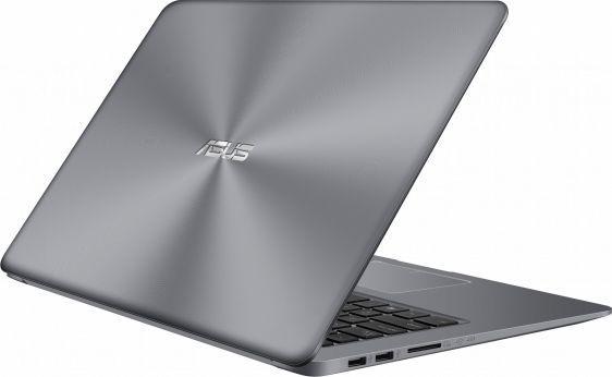 Asus VivoBook R520UA (R520UA-EJ1536)
