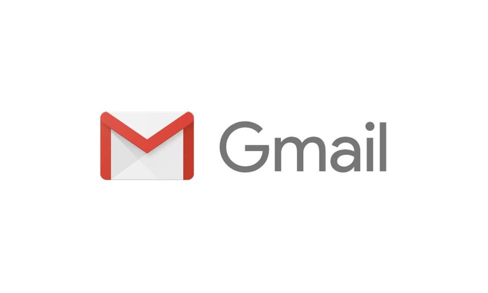 Nadchodzą duże zmiany w poczcie Gmail