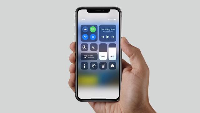 Najlepszy Smartfon na Rynku