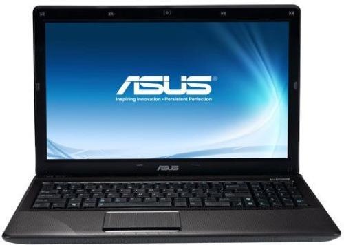 ASUS K52DR-EX098V