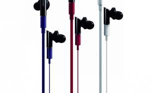 Onkyo Słuchawki IE-FC300 V