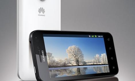 Smartfon HUAWEI Honor – do 2 dni pracy  na jednym ładowaniu baterii