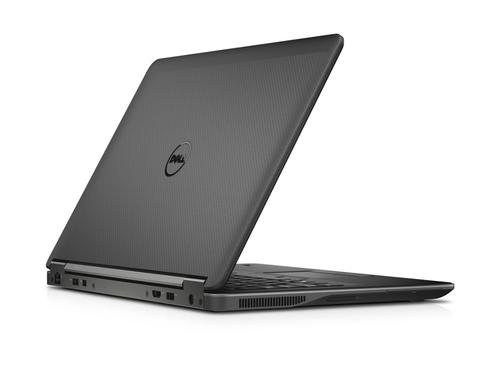 "Dell Latitude E7440 Win78.1(64-bit Win8.1, nosnik) i5-4310U/500GB/4GB/4-cell/BT 4.0/KB-Backlit/Integrated HD4400/14.0"" HD/3Y NBD"