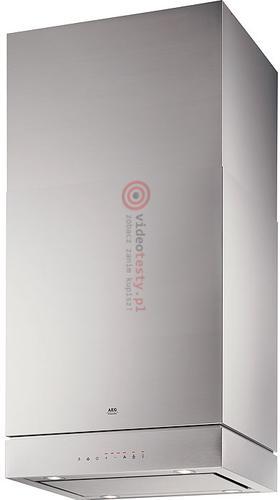 AEG-ELECTROLUX DI9966-M