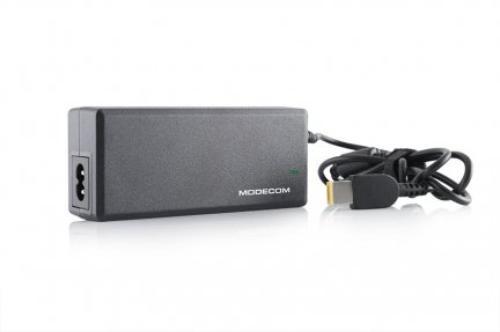 Modecom 70W ROYAL MC-1D70LE