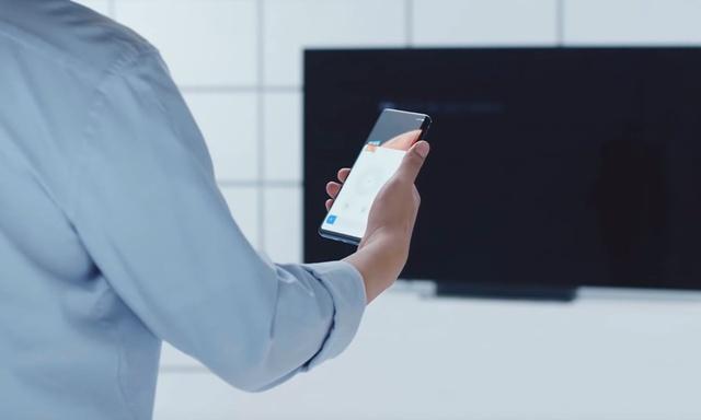 Nowa technologia Xiaomi zamieni smartfony uniwersalne piloty