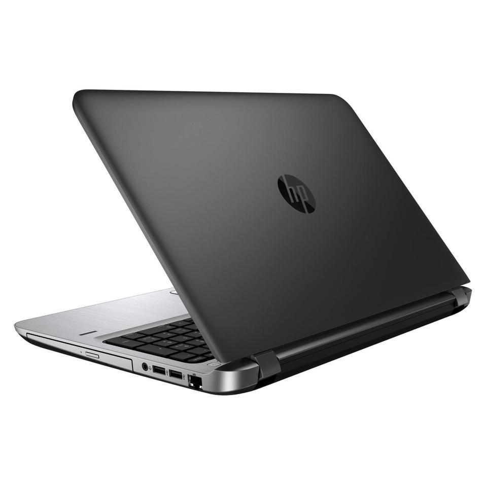 HP Probook 450 G3 i3-6100U 15,6