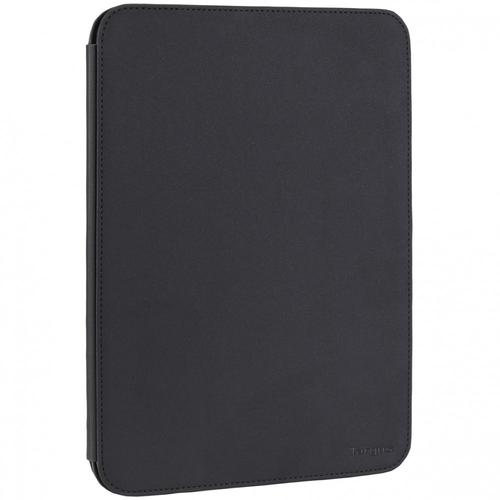 Targus Classic Case Black for iPad Air