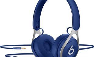 Apple BEATS EP Niebieskie (ML9D2ZM/A)