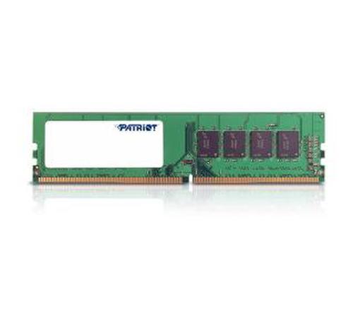 Patriot Signature Line DDR4 4GB 2400 CL16