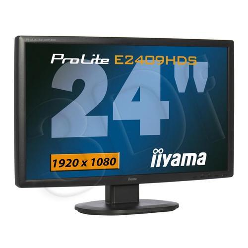IIYAMA PLE2409HDS-B1
