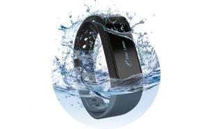 Lamax Tech BFit (FESEHCP7BKR)