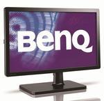 BenQ V2410Eco