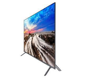 Samsung UE55MU7042