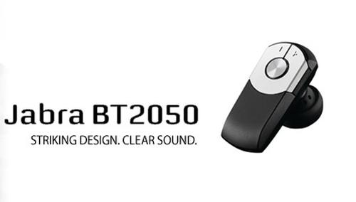 Jabra BT2050