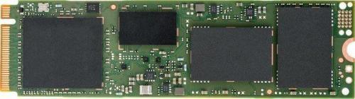 Intel DC P3100 1TB PCIe 3.0 x4 (SSDPEKKA010T701)