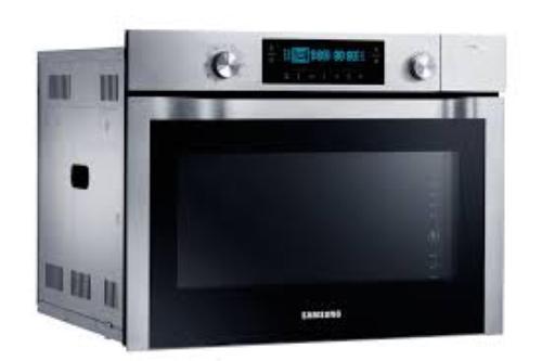Samsung NEO NQ50C7935ES