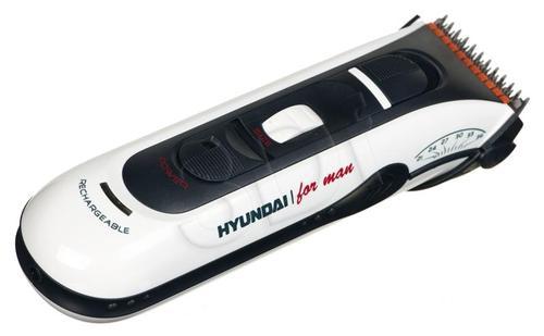 Maszynka do strzyżenia Hyundai HC 103