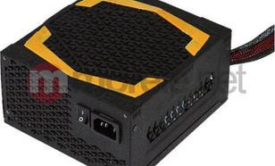 FSP/Fortron Aurum Xilencer 400 PPA4003700