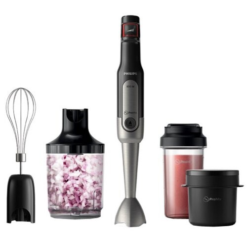blender ręczny Philips HR2655/90 Viva Collection