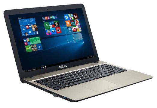 prezent dla mamy na święta - laptop ASUS VivoBook Max F541UA-DM1394T