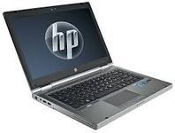 HP EliteBook 8460p LG745EA