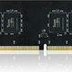 Team Group Elite DDR4, 8GB, 2133MHz, CL15 (TED48G2133C1501)