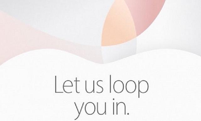 iPhone SE Wreszcie Został Zaprezentowany! Sukces czy Porażka?