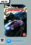 Need For Speed Carbon Classic