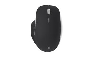 Microsoft Precision (czarny) - RATY 0%