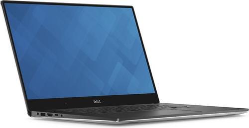 "Dell XPS 15 9570 Win10Pro i9-8950HK/512GB/16GB/GTX1050Ti/15.6""4K"