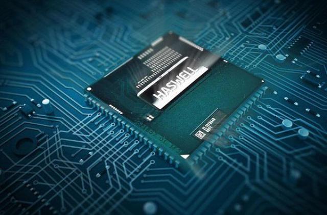 Haswell Refresh - nowa platforma procesorów Intela