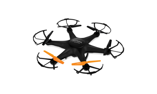 Overmax X Bee Drone 6.1