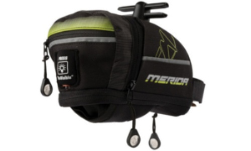 Merida E-Bag